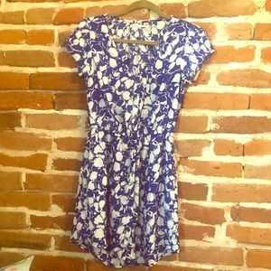 Urban Outfitters- Kimchi Blue - Dress- Size S